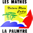 Les Mathes La Palmyre